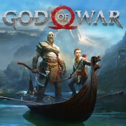 god of war only on playstation